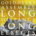 GHA - Long Distance Song Effects